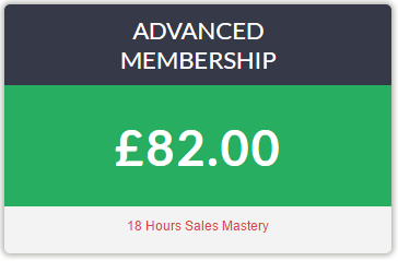 Advanced Membership Monthly