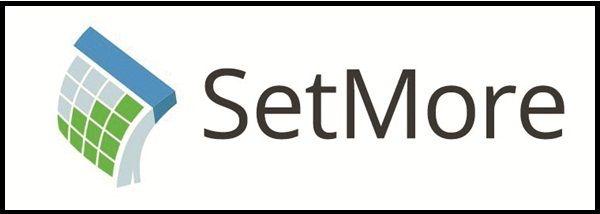 M na1212nf SetMore Logo 1